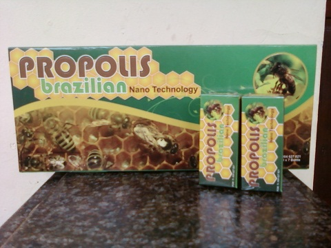 propolis brazilian nano technolony kualitas tinggi harga murah diskon eceran grosir