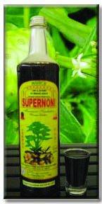 super noni jus mengkudu murah kualitas tinggi lebih dari tahitian noni diskon eceran grosir