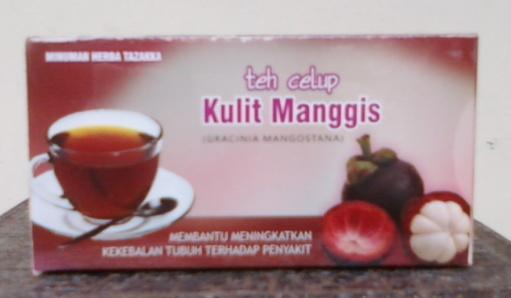 Manggis Murah Herbal Kulit Manggis Murah