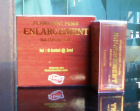 permanent-penis-enlargement-natural-oil herbal memperbesar penis diskon eceran grosir murah
