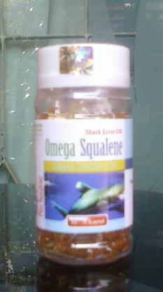 omega squalene haifa kapsul minyak hati ikan hiu berkualitas tinggi asli murah eceran grosir reseller